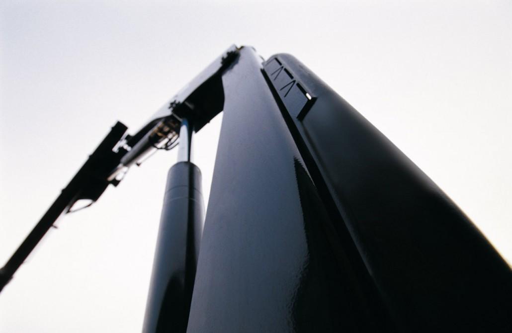HIAB-XS-066