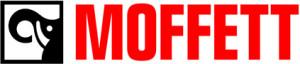 Moffett-logo